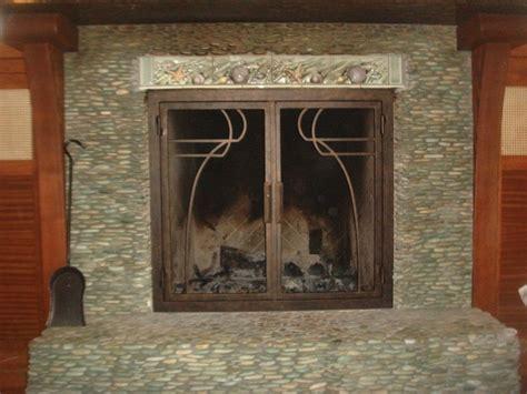 ams garage door ams fireplace doors remodel ideas modern living room