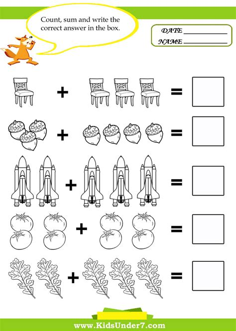 printable math worksheets generator maths worksheets chapter 1 worksheet mogenk paper works