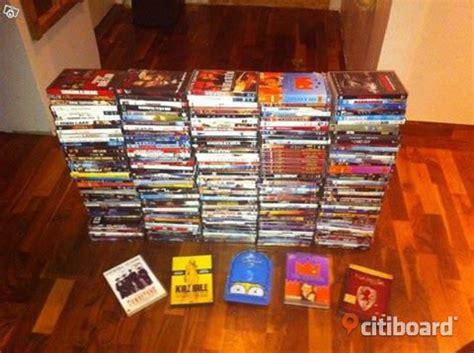 se filmer brass eye gratis s 228 ljer massor med dvd filmer och n 229 gra serier