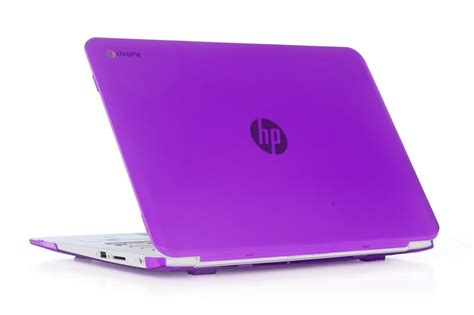 Handcase Hp ipearl mcover shell for 14 quot hp chromebook 14 g2