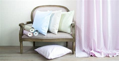 come fare le tende di casa come lavare in casa le tende da interni in modo veloce