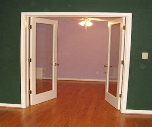Interior Doors Raleigh Nc Interior Doors Interior Doors Raleigh Nc