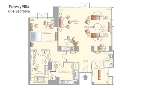 wynn las vegas floor plan wynn rooms suites