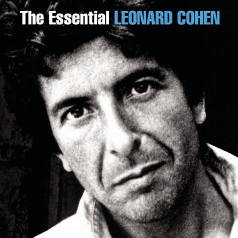full version of hallelujah leonard cohen easter version of hallelujah by leonard cohen 3 quarters