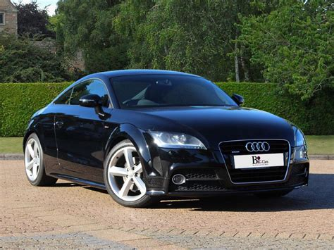 how to sell used cars 2012 audi tt parental controls used 2012 audi tt s line tfsi quattro au for sale in essex pistonheads