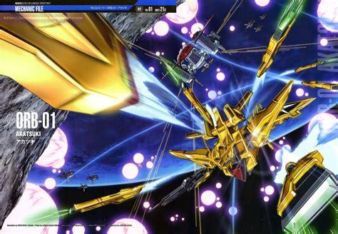 Kaos Gundam Gundam Mobile Suit 16 gundam mobile suit gundam mechanic file high