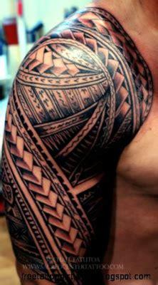 25 marvelous samoan tattoos slodive all design tatoos