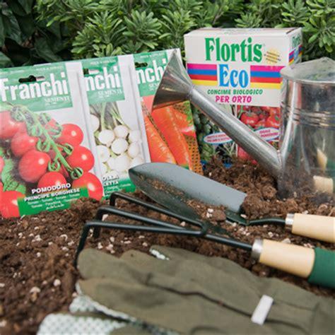 articoli giardino articoli da giardino garden floridea