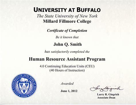 Makerere Business School Mba Program by Human Resource Management Human Resource Management