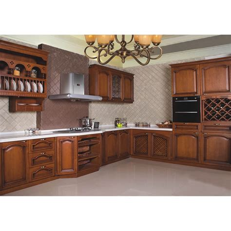 solid wood kitchen cabinets review solid wood kitchen cabinet