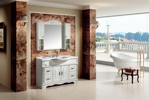 European Style Bathroom Vanity Style Bathroom Vanity Photos Pictures
