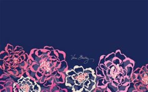 vera bradley wallpaper katalina pink downloads vera bradley