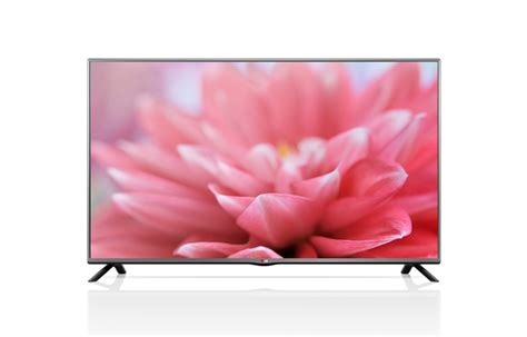 Panel Led Tv Lg 32lb550a lg 32lb550a ta led tv with ips panel and wide viewing
