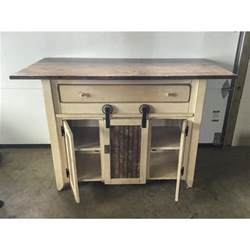 height of kitchen island primitive kitchen island in counter height 2 sizes available