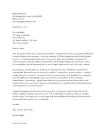 school clerk cover letter payroll clerk cover letter best business template