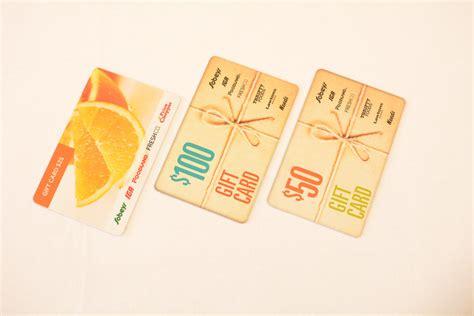 Gift Cards At Sobeys - sobeys foodland freshco rehoboth christian school