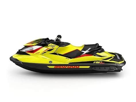 new 2015 sea doo rxp x 260 taylorsville nc 28681 - Boats For Sale Taylorsville Nc