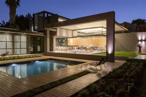 designing pictures top 50 modern house designs ever built architecture beast