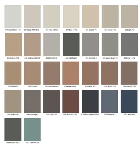 tec grout color chart tec grout colors images search