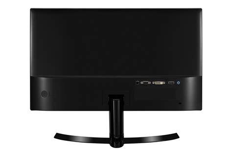 Lg Monitor 24 24mp58vq lg 24mp58vq 24 inch hd ips led monitor