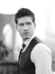 mens haircuts dublin oh 6 things every man should know about his hair urbasm