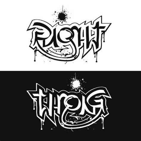 ambigram tattoos   meaning ambigram tattoo