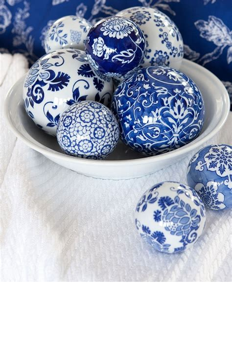 blue decorative balls australia decorative balls australia decorative design