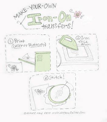 printable iron on transfers for laser printers 25 unique iron on transfer ideas on pinterest cricut