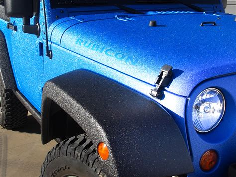linex jeep blue linex body armor cost tamrac backpack rain cover on