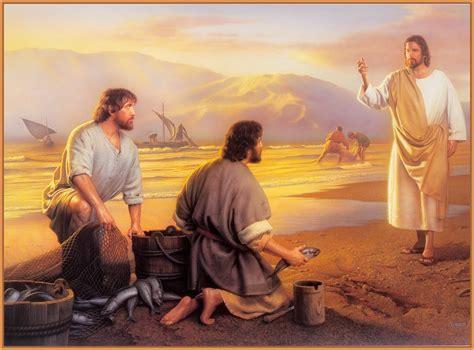 imagenes religiosas de jesus el buen pastor fotos de jesus buen pastor archivos fotos de dios