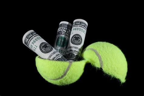 Money Sweepstakes - long island tennis magazine s 2016 u s open preview long island tennis magazine