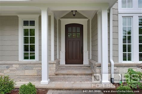 exterior door pictures 1000 images about doors on front doors front door colors and fiberglass entry doors