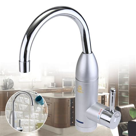 rubinetto elettrico 220v 3000w riscaldamento elettrico rubinetto elettrico