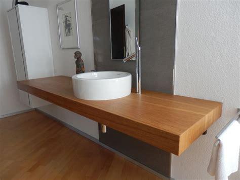 badezimmer ideen mit holz badm 246 bel aus holz f 252 r your badezimmer fliesens ideen mit