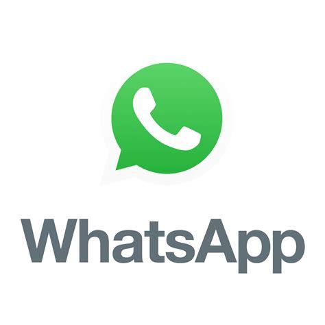whats app logo whatsapp logo png transparent svg vector freebie supply