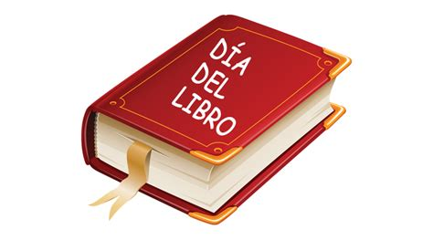 libro how to be an d 237 a del libro la guardia 2017 ayuntamiento de la guardia
