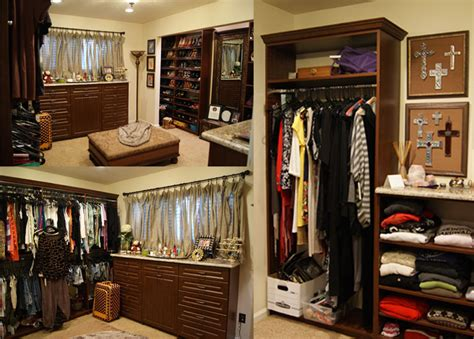 How Much Do Custom Closets Cost by Organization System Costs Spaceman Home Office