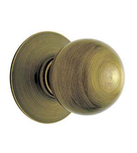 Commercial Door Knob by Orbit Grade 1 Commercial Door Knob Schlage D Orb