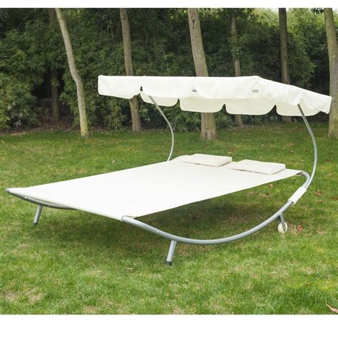 25 best ideas about hanging chair stand on pinterest best 25 hammock bed ideas on pinterest room goals hammocks