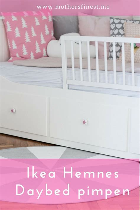 ikea hemnes daybed hack 56 best georgina elizabeth images on pinterest child