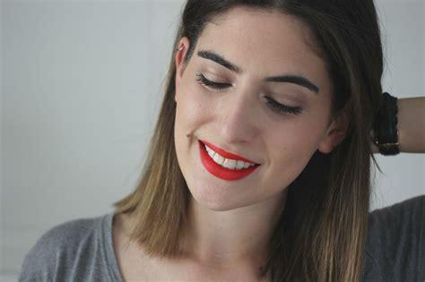cuanto cuestan los lipstick kylie jenner lipstick cuanto cuestan los lipstick kylie jenner lipstick