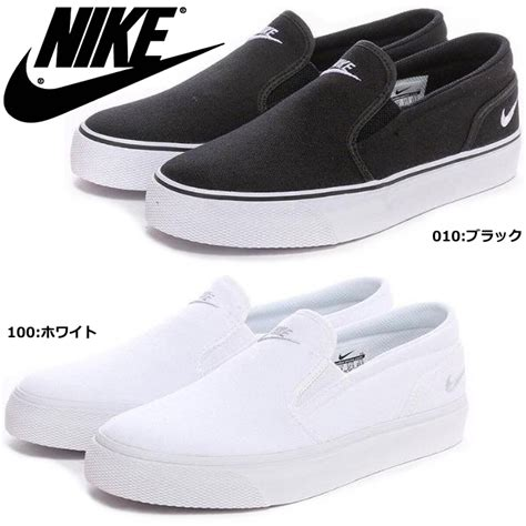 womens nike slip on sneakers shoes shop lead rakuten global market nike toki