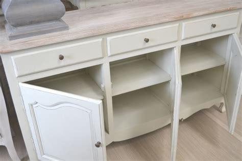 mobili soggiorno stile provenzale mobile da soggiorno legno provenzale mobili provenzali