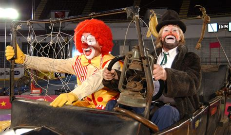 Garden Brothers Circus by Tickets For Garden Bros Circus 7 30 Raleigh In Raleigh
