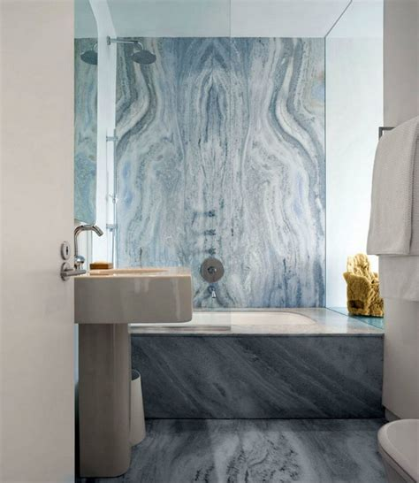 modern home decor  marble bathroom inspiration