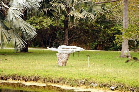 Fairchild Tropical Botanic Garden Miami Chapungu At Fairchild Tropical Botanical Gardens Miami Visions Of Travel