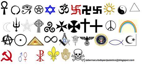 smbolos patrios significado uruguayo fotos de simbolos satanicos apexwallpapers com