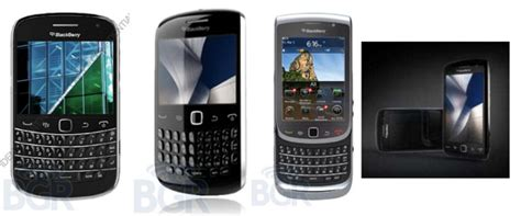 Handphone Blackberry handphone blackberry terbaru