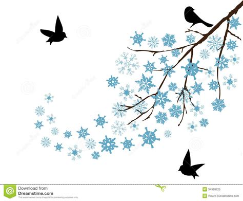 school in snow royalty free stock image image snow branch royalty free stock photo image 34968725