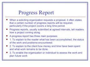 thesis progress report sample proposals amp progress reports thesis progress report format courseworkcomedk web fc2 com